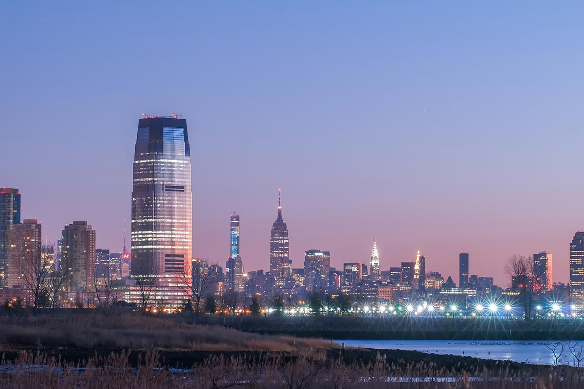 Jersey-City-Skyline-NJ